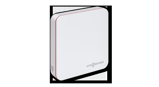 Termostat ViCare dla większego komfortu i efektywności