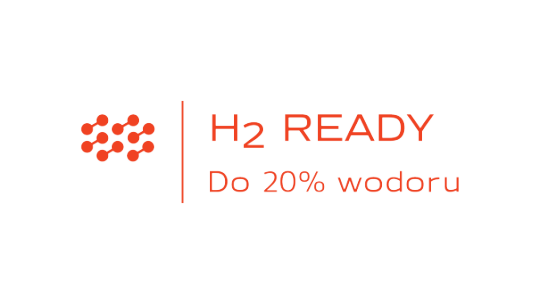 H2 READY